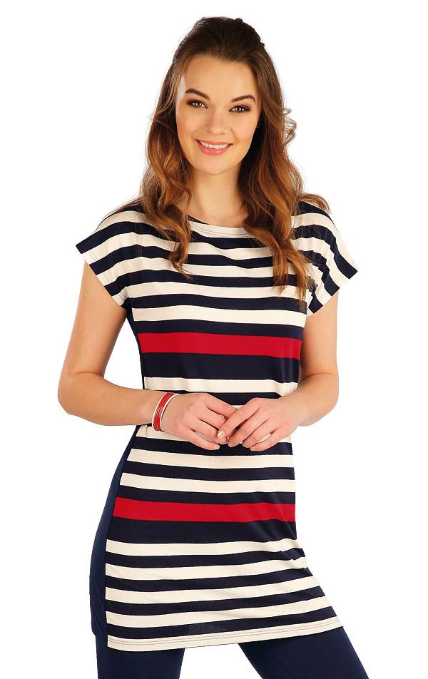 Šaty dámske. 5A041 | Šaty, sukne, tuniky LITEX