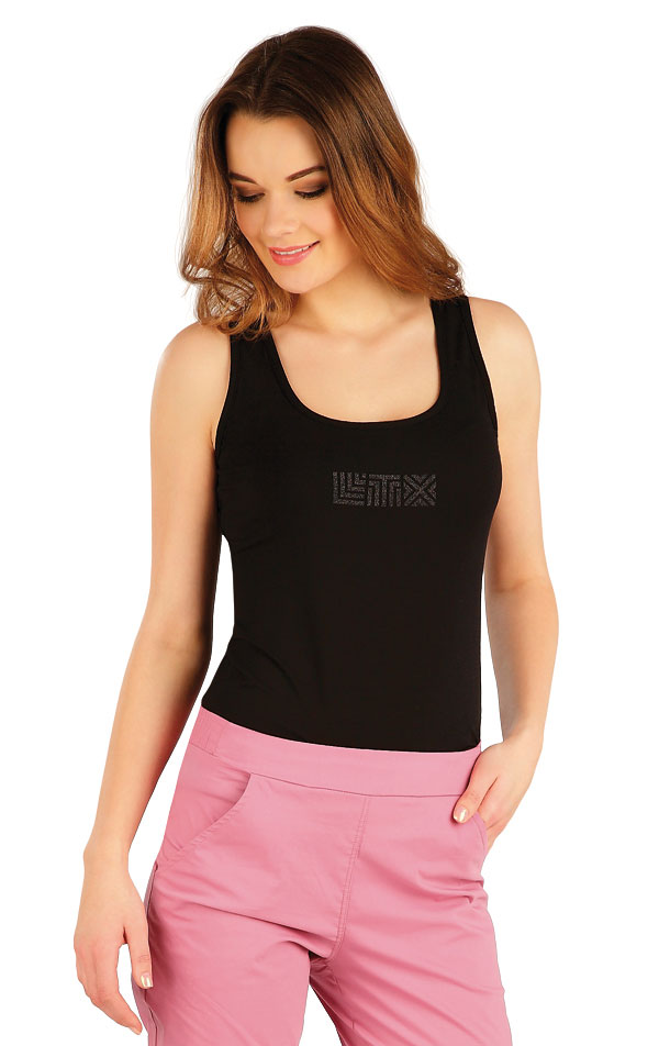 Tielko dámske. 5A155 | Tielka, trička, halenky LITEX