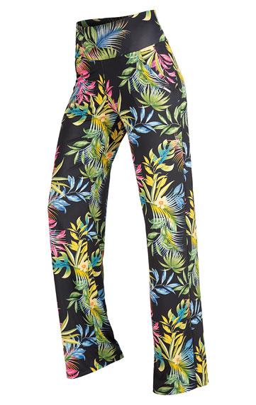 Športové nohavice, tepláky, kraťasy > Nohavice dámske dlhé. 5A183