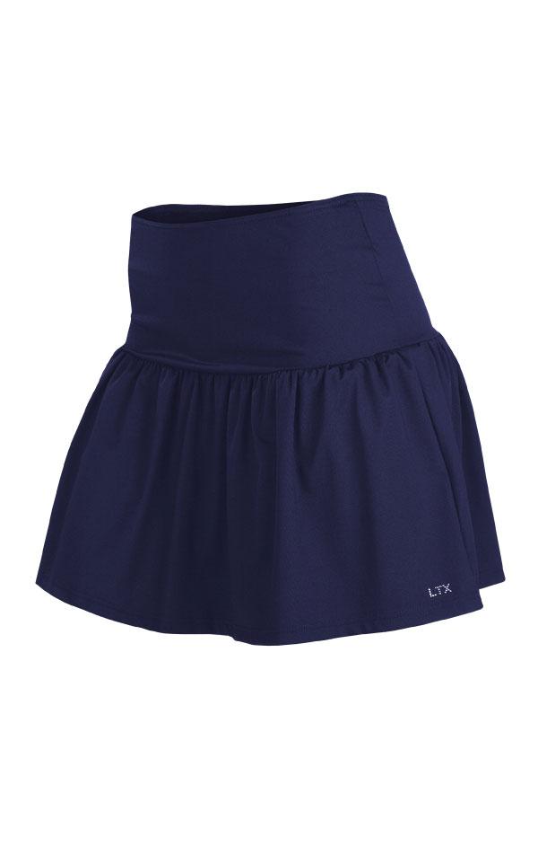 Sukňa dámska. 5A234 | Šaty, sukne, tuniky LITEX