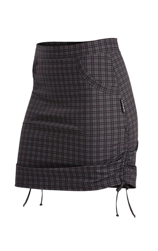 Sukňa športová. 5A271 | Šaty, sukne, tuniky LITEX