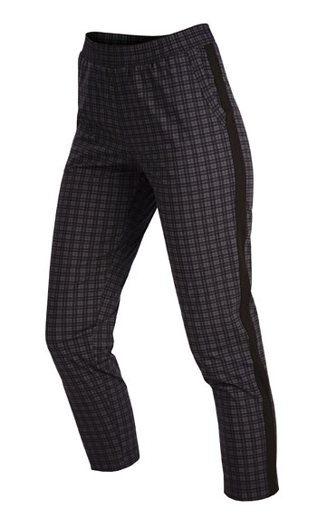 Športové nohavice, tepláky, kraťasy > Nohavice dámske. 5A273