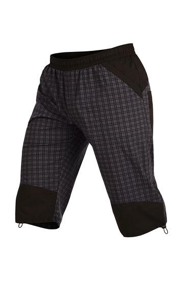 Pánske športové oblečenie > Kraťasy pánske. 5A274