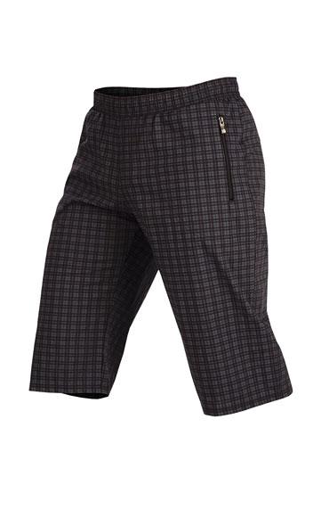 Pánske športové oblečenie > Kraťasy pánske. 5A275