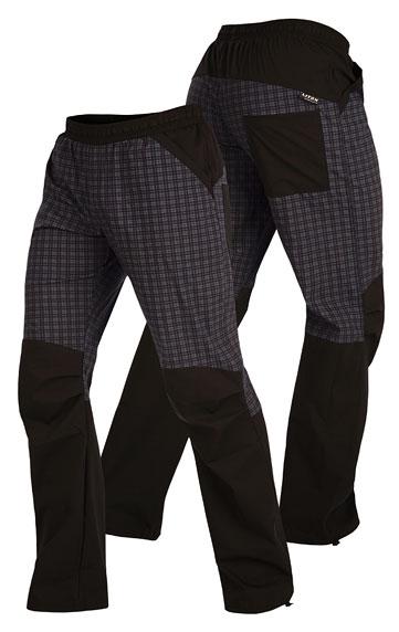 Pánske športové oblečenie > Nohavice pánske dlhé. 5A276