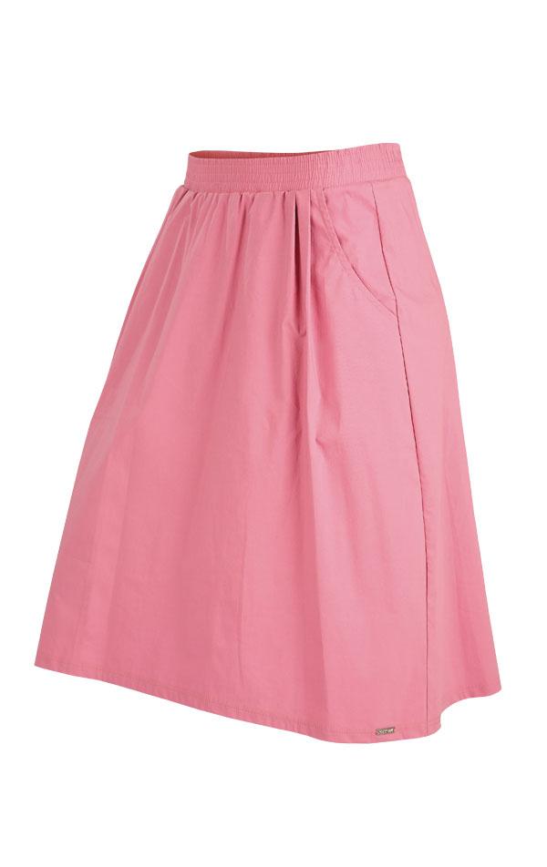 Sukňa dámska. 5A281 | Šaty, sukne, tuniky LITEX