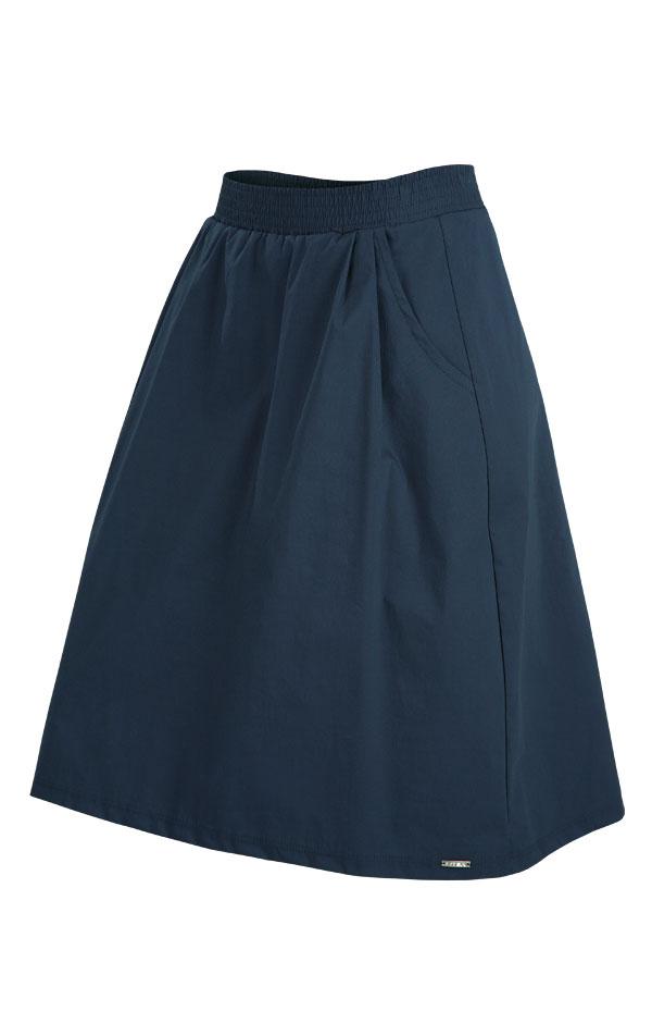 Sukňa dámska. 5A285 | Šaty, sukne, tuniky LITEX