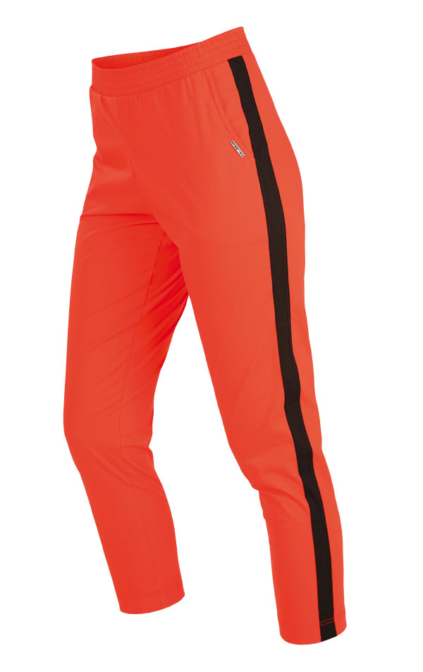 Nohavice dámske. 5A289 | Športové nohavice, tepláky, kraťasy LITEX