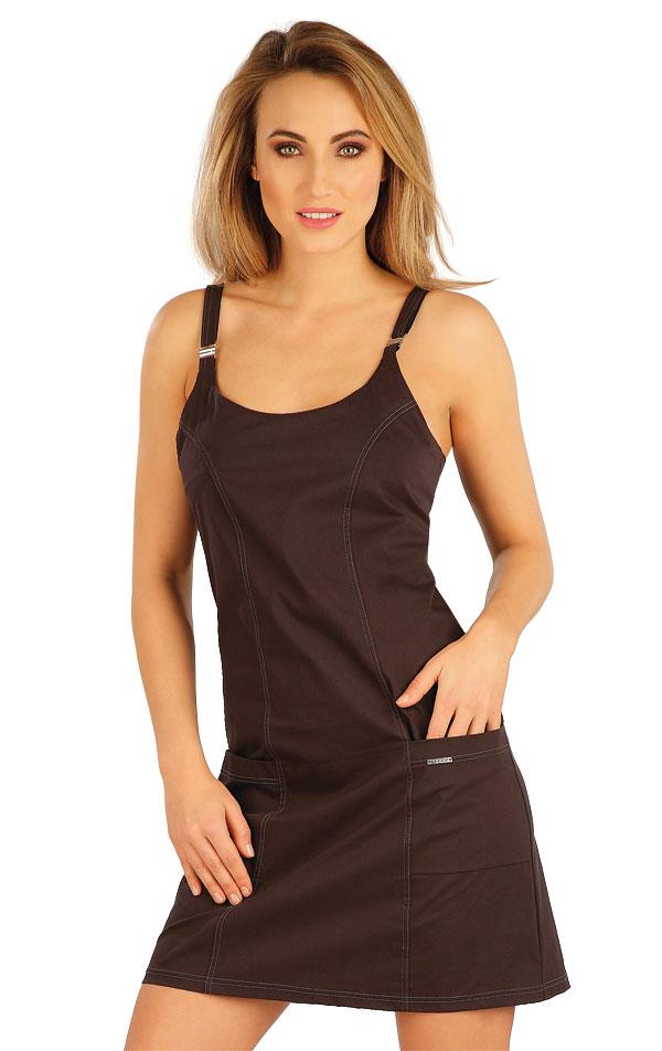 Šaty športové. 5A299 | Šaty, sukne, tuniky LITEX