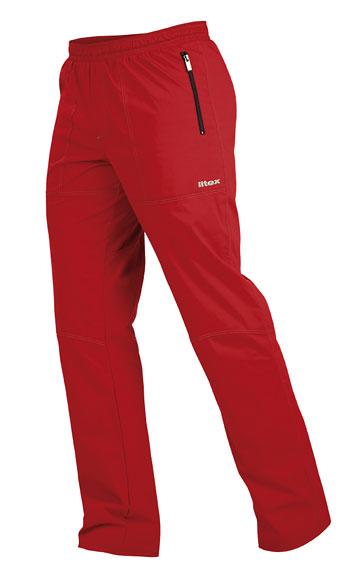Pánske športové oblečenie > Nohavice pánske do pásu. 5A302