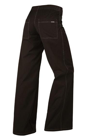 Športové nohavice, tepláky, kraťasy > Nohavice dámske dlhé. 5A318
