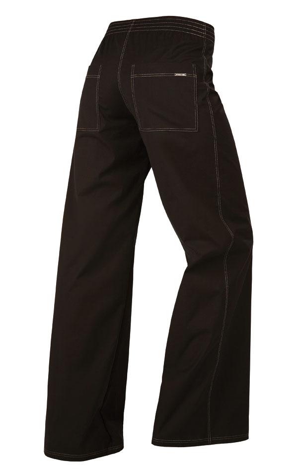 Nohavice dámske dlhé. 5A318 | Nohavice LITEX LITEX