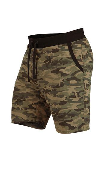 Pánske športové oblečenie > Kraťasy pánske. 5A328