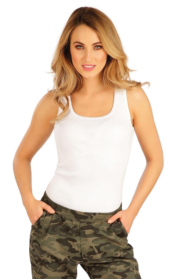 Tielko dámske. 5A340 | Tielka, trička, halenky LITEX