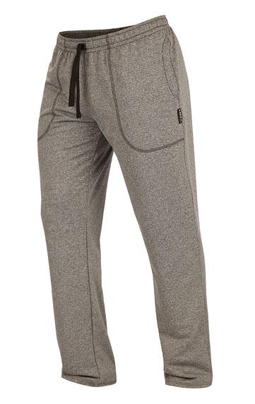 Pánske športové oblečenie > Tepláky pánske dlhé. 5A344