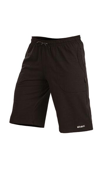 Pánske športové oblečenie > Kraťasy pánske. 5A349