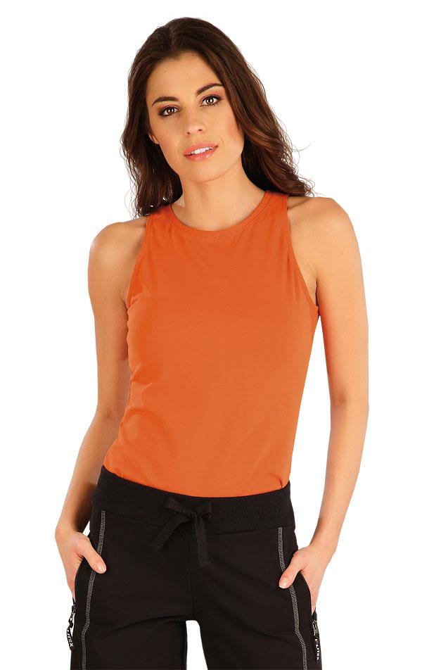 Tielko dámske. 5A362 | Dámske oblečenie -  zľava LITEX