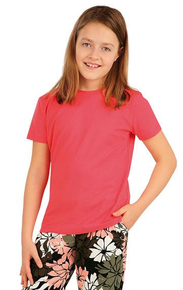 Detské oblečenie > Tričko detské s krátkym rukávom. 5A388