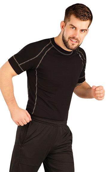 Trička, tielka > Funkčné termo tričko pánske. 5A405