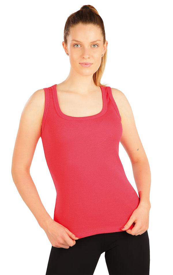 Tielko dámske. 5A451 | Tielka, trička, halenky LITEX