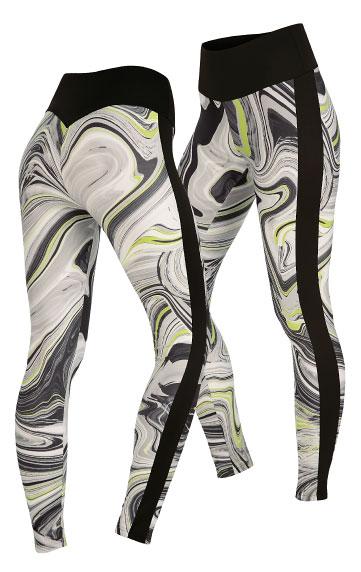 Bežecké oblečenie > Dámské běžecké kalhoty. 5A465