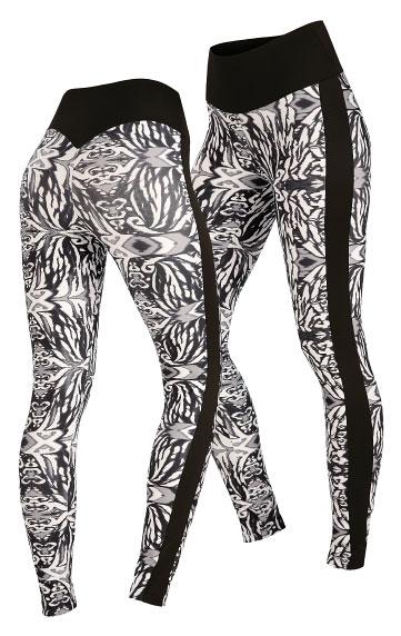 Bežecké oblečenie > Dámské běžecké kalhoty. 5A466