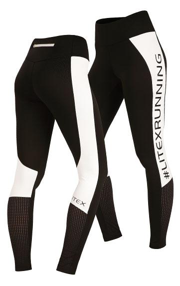 Bežecké oblečenie > Dámske bežecké nohavice. 5A468