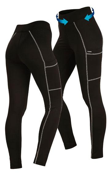 Bežecké oblečenie > Dámske bežecké nohavice. 5A470