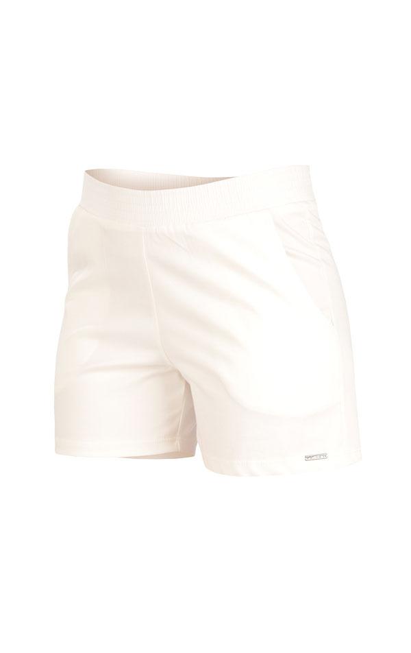 Kraťasy dámske. 5B158 | Legíny, nohavice, kraťasy LITEX