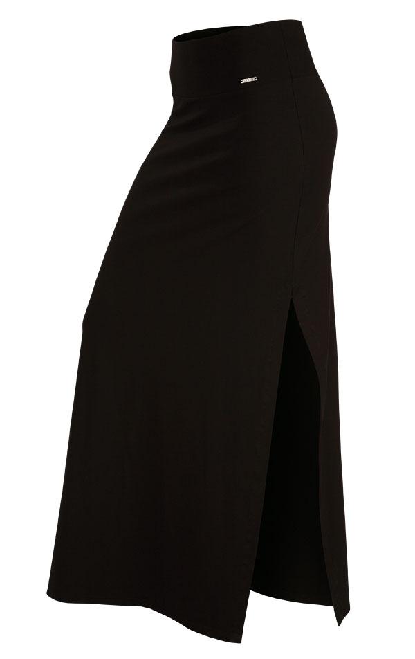 Sukňa dámska dlhá. 5B167   Šaty, sukne, tuniky LITEX
