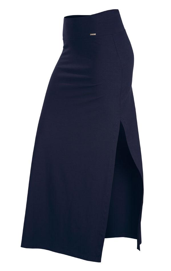 Sukňa dámska dlhá. 5B168 | Šaty, sukne, tuniky LITEX