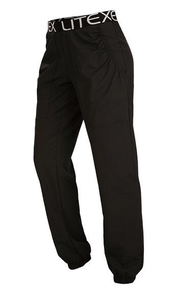 Športové oblečenie > Nohavice dámske dlhé. 5B191