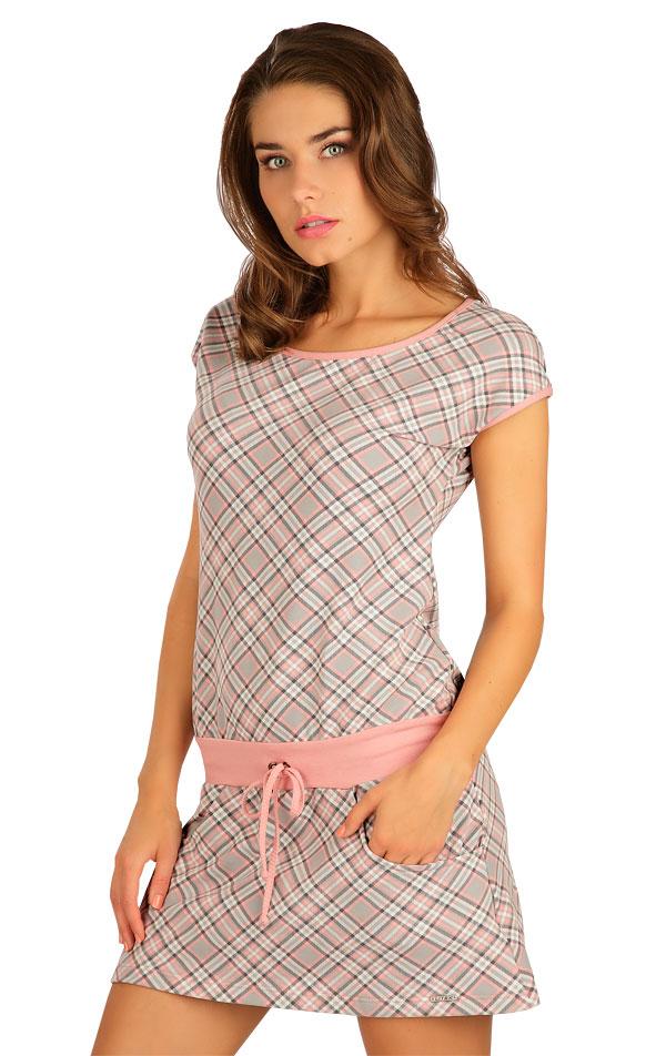Šaty dámske. 5B211 | Šaty, sukne, tuniky LITEX
