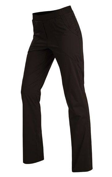 Športové nohavice, tepláky, kraťasy > Nohavice dámske dlhé. 5B324