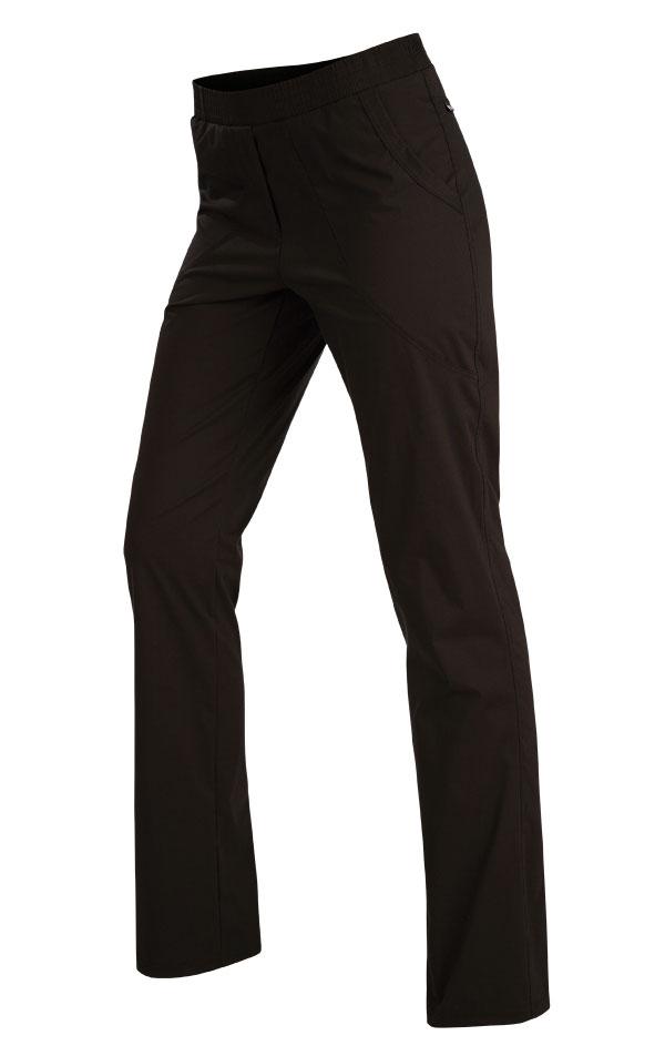 Nohavice dámske dlhé. 5B324   Športové nohavice, tepláky, kraťasy LITEX