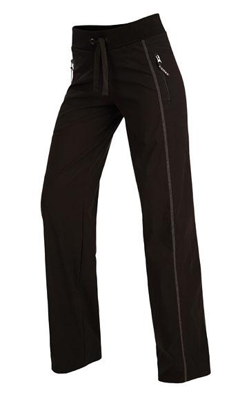 Športové nohavice, tepláky, kraťasy > Nohavice dámske dlhé do pásu. 5B325