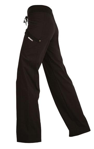 Športové nohavice, tepláky, kraťasy > Nohavice dámske dlhé do pásu. 5B326