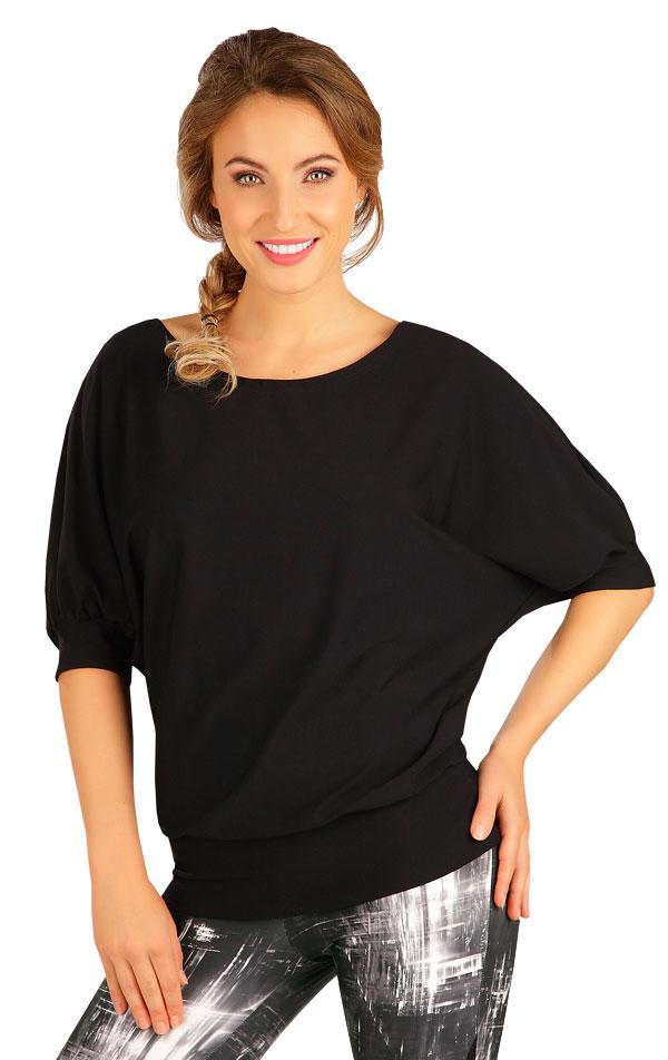 Funkčné tričko dámske. 5B360 | Tričká LITEX