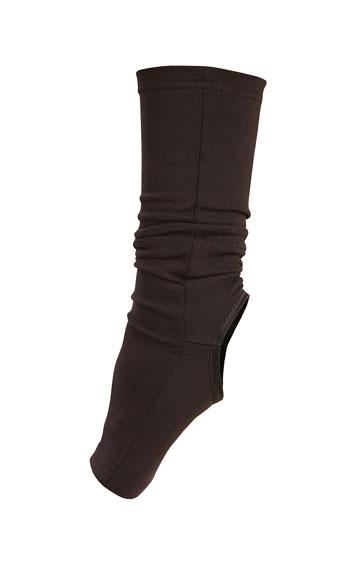 Ponožky > Návleky. 5B368