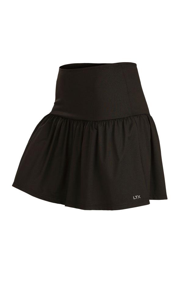 Funkčná sukňa dámska. 5B381 | Šaty, sukne, tuniky LITEX