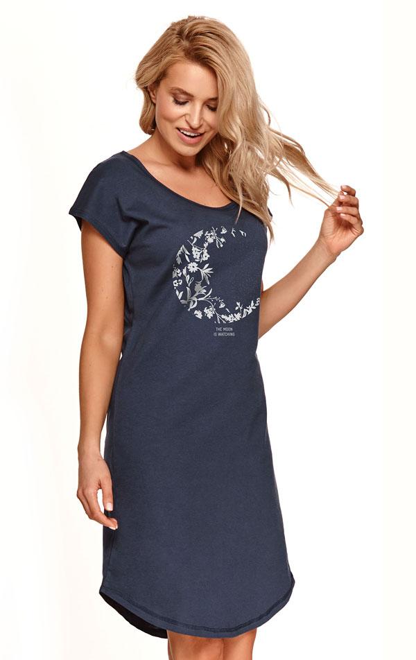 Dámska nočná košieľka. 5B438 | Pyžamá, nočné košele LITEX