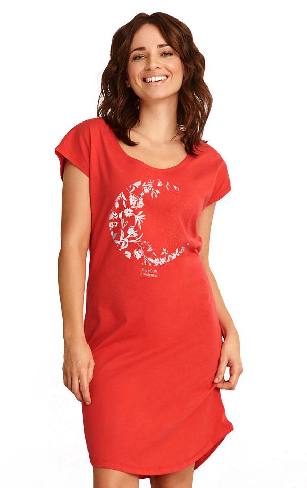 Dámska nočná košieľka. 5B442 | Pyžamá, nočné košele LITEX