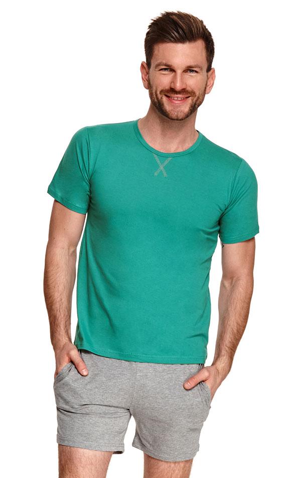 Pyžamo pánske. 5B449 | Pyžamá, nočné košele LITEX