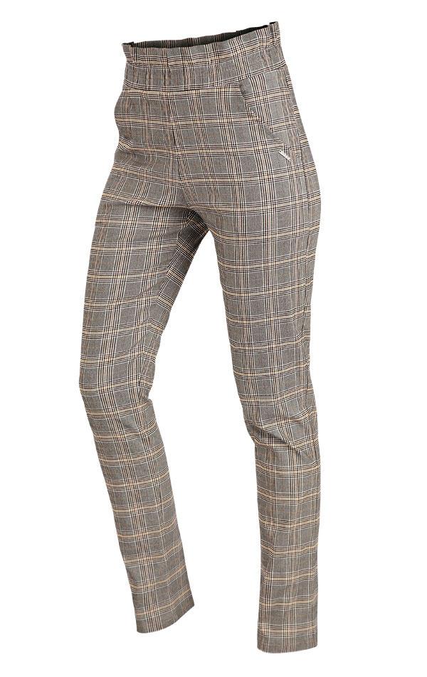 Nohavice dámske dlhé. 60064 | Legíny, nohavice, kraťasy LITEX