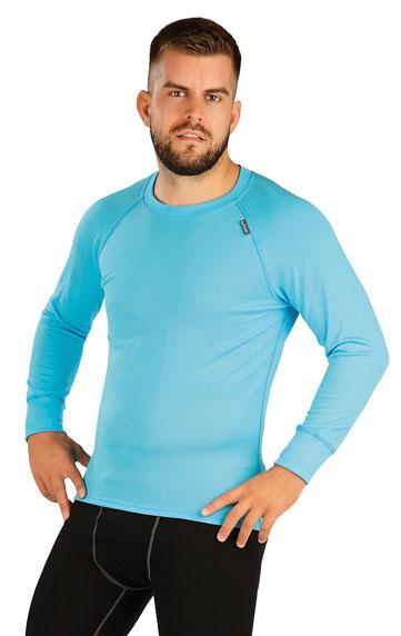 Termobielizeň > Funkčné termo tričko pánske. 60146