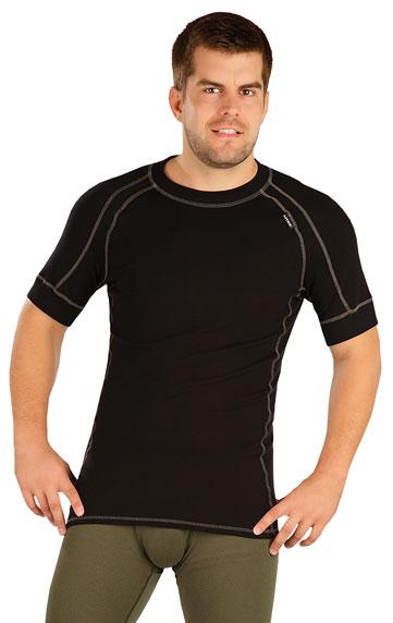 Termobielizeň > Funkčné termo tričko pánske. 60157