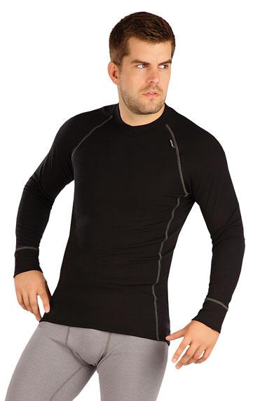 Termobielizeň > Funkčné termo tričko pánske. 60158