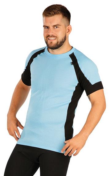 Termobielizeň > Funkčné termo tričko pánske. 60174