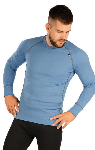 Termobielizeň > Funkčné termo tričko pánske. 60178