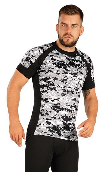 Termobielizeň > Funkčné termo tričko pánske. 60194
